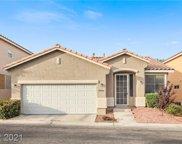 10404 Natural Springs Avenue, Las Vegas image