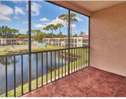 9700 Starkey Road Unit 122, Seminole image