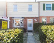 70 ORCHARD DRIVE, Gaithersburg image