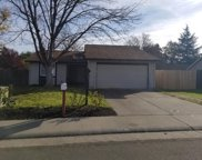 7140 Parkvale Way, Citrus Heights image