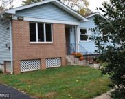 4326 ANDES DR, Fairfax image