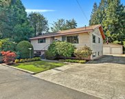 9603 14th Ave NW, Seattle image