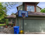 1425 SW CANBY  ST, Portland image