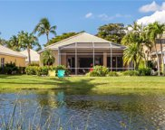 11412 Osprey Landing WAY, Fort Myers image
