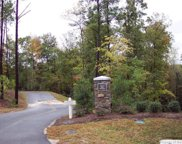 3319 Plank  Road, Toano image