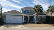522 Olde Mill Dr., North Myrtle Beach image