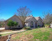 305 Canyonwood Dr, Dripping Springs image