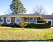 116 Wells Road, Goose Creek image