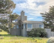 36870 Green Cove Drive, The Sea Ranch image