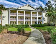4920 Windsor Green Way Unit #303, Myrtle Beach image