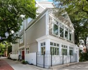 658 West Willow Street, Chicago image