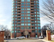 3320 SPINNAKER Unit 18B, Detroit image