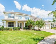 4380 Conservatory Place, Kissimmee image