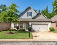 12628 Owen Park Ct, Mccalla image