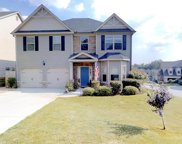 372 Harkins Bluff Drive, Greer image