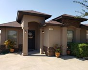 4414 Indian River Ave, Laredo image
