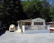232 Holly Drive, Dennisville image