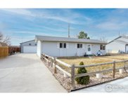 3744 Boxelder Ct, Wellington image