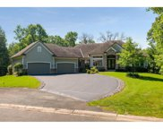 4408 176th Lane NE, Ham Lake image