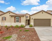 7065  Castle Rock Way, Roseville image