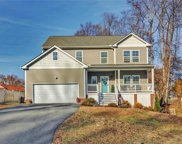 8406 Leno Place, Chesterfield image
