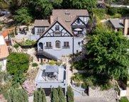 428     Redwood Drive, Pasadena image