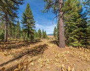 7435 Lahontan Drive, Truckee image