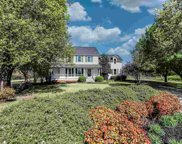 400 Cresthaven Drive, Boiling Springs image