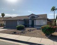 8343 W Sierra Vista Drive W, Glendale image