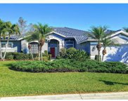 14401 Old Hickory BLVD, Fort Myers image