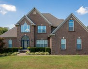 17701 Curry Branch Rd, Louisville image