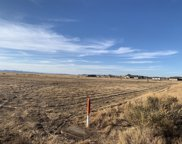 9160 E Rustic Mountain Road, Prescott Valley image