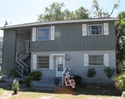 2705 Edge Dr., North Myrtle Beach image