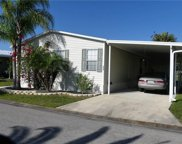 2100 Kings Highway Unit 364, Port Charlotte image
