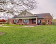 10652  Peach Orchard Road, Harrisburg image