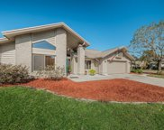 1207 Brook Way, Safety Harbor image