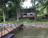 298 Pebble Beach Road, Climax Springs image