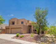 11937 N Labyrinth, Oro Valley image