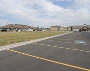 Lot 31 S Yellowstone Hwy, Rexburg image
