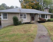 925 Southview Rd, Louisville image