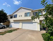 12312 W 10th Unit 12314 EW 10th Ave, Airway Heights image