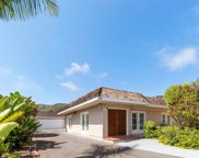 23011 JAVA SEA Drive, Dana Point image