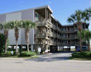4305 Ocean Blvd. S Unit 307, North Myrtle Beach image