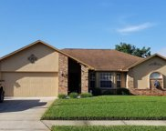 1308 Cinda Court, St Cloud image