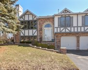 17581 Cambridge Place Unit 77, Tinley Park image