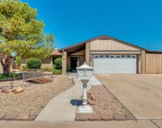 2818 W Wagoner Road, Phoenix image