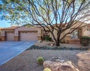 9557 E Preserve Way, Scottsdale image