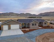 200 Pinto Ranch Court, Sparks image