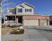 6488 South Kewaunee Way, Aurora image