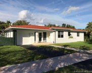433 Miller Rd, Coral Gables image